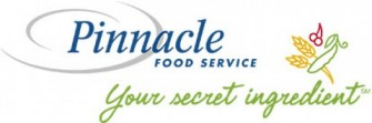Pinnacle Foods