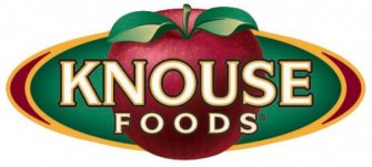 Knouse Foods