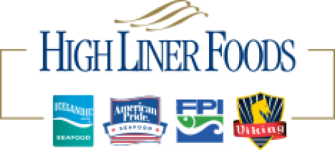 Highliner Foods